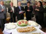 005: Jiří Šíma seznámil přítomné hosty s ideou muzea